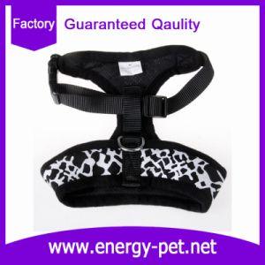 Pet Product Spots Dog Clothes of Jacket Vest pictures & photos