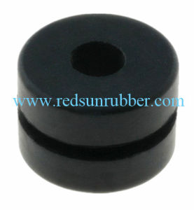 Molded EPDM Rubber Grommet pictures & photos