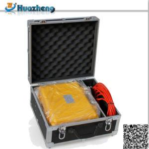 Best Seller Hz Digital Transformer Insulation Resistance Tester Megger pictures & photos
