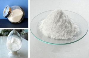 CAS846589-98-8 Weight Loss Powder Lorcaserin Hydrochloride for Fat Burning pictures & photos