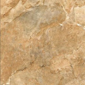Copy Marble of Full Polished Glazed Floor Tile with 600X600mm pictures & photos