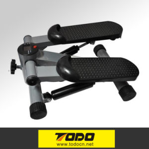ODM Gym Equipment Mini Stepper pictures & photos