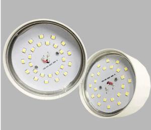 Column LED Bulb pictures & photos