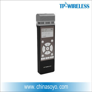 5.8g Teaching Wireless Microphones for Classroom Sound System pictures & photos