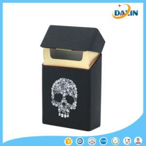 Hot Sale Popular Colorful Silicone E Cigarette Case/Box pictures & photos
