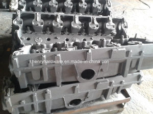 Engine Body, Engine Component, Engine Block Casting pictures & photos