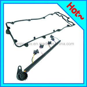 Car Parts Fuel Injector Harness and Gsket for Discovery 2 AMR6103 pictures & photos