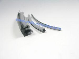Custom Rubber Seal Strip