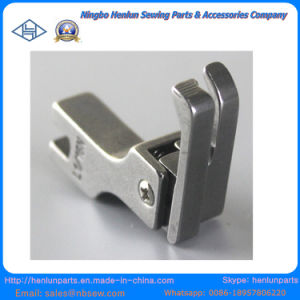 Sewing Machine Parts of Presser Foot (CR1/32N) pictures & photos