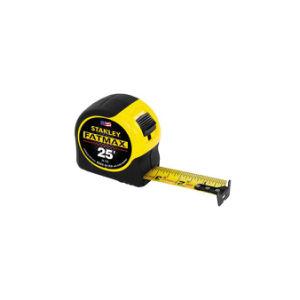 Self-Lock Tape Measure, Steel Tape Measure pictures & photos