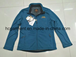 Stock Apparel, Stock Hoodie Jackets, Cheaper Price Casual Wear pictures & photos