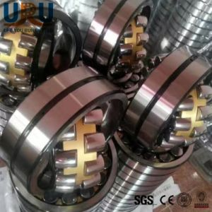 Inch and Metric Tapered Roller, Spherical Roller, Cylindrical Roller Bearing pictures & photos