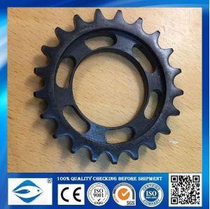 Precision CNC Machining Parts pictures & photos