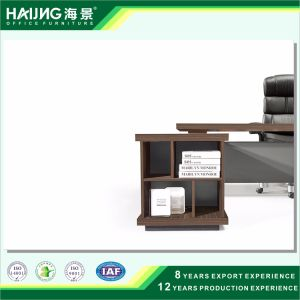 Modular Executive Desk Director Office Table pictures & photos