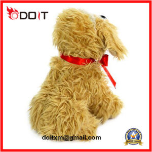 Puppy Soft Toy Stuffed Toy Dog Cuddly Toy Dog pictures & photos