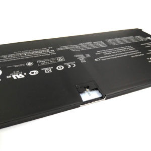 New L10m4p12 Laptop Battery/Lithium Battery for Lenovo Ideapad U300 U300s Yoga 13 pictures & photos