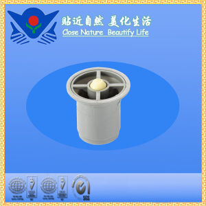 Xc-B2910 High Quality Under Floor Drain pictures & photos