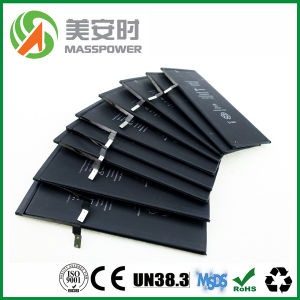 Factory Price Smartphone Cell Phone Battery for iPhone 6 Battery and iPhone 6s Battery pictures & photos