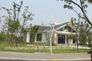 400watt 24V Small Horizontal Wind Generator (SHJ-400M) pictures & photos