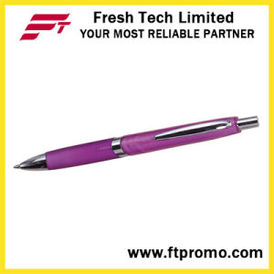 Promotional Ball Point Pen with Logo Printed pictures & photos