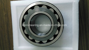 Stainless Steel Spherical Roller Bearing 22209caw33, 22209ccw33, 22209mbw33 pictures & photos