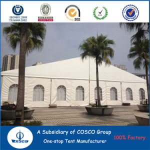 Cosco Durable Event Tent pictures & photos