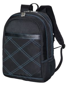 Quality Computer Notebook Fuction Business 15.6′′ Laptop Bag Pack Backpack pictures & photos