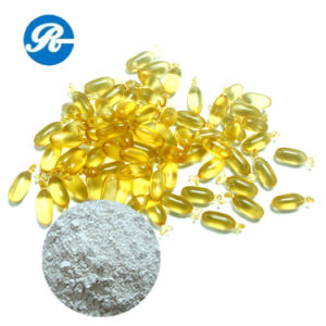 L- Carnitine Feed Grade 50% L-Carnitine pictures & photos
