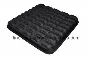 Medical Rubber Air Wheelchair Cushion pictures & photos