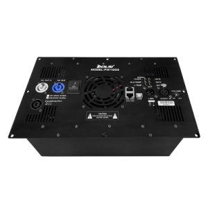 PRO Audio Mainboard Class D Digital Power Amplifier Module (PW1003) pictures & photos