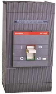 ABB Same Type Moulded Case Circuit Breaker Kema Approved pictures & photos