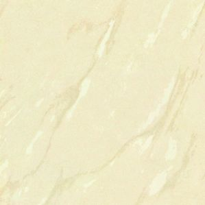 Newest Full Body Marble Soluble Salt Polished Tile 300X600mm 600X600mm (I6463) pictures & photos