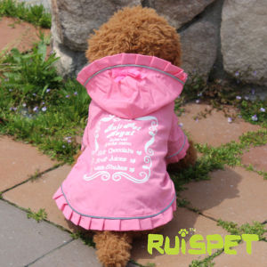 Pet Products Dog Clothes pictures & photos