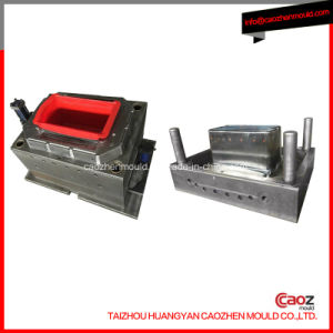 High Quality/Durable/Plastic Fish Crate Mould/Mold