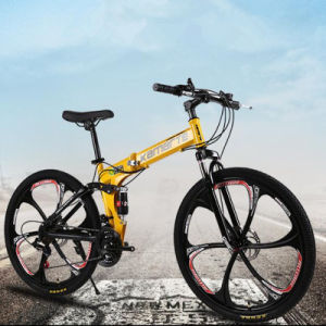 High Quality Cool MTB Bicycle Mountain Bike for Sale pictures & photos