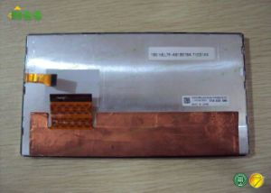Hsd060chw1-A00 6 Inch LCD Display Screen New&Original pictures & photos