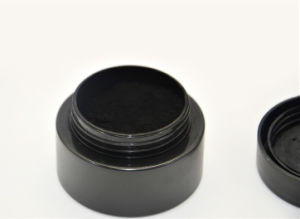Coconut Shell Charcoal Mint Teeth Whitening Powder pictures & photos