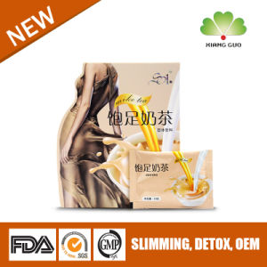 Slimming Tea Meal Replacement, Loss Weigh Fast Effectively pictures & photos