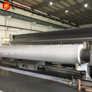 Various Applications and Properties BOPP Plastic Film for Flexible Packaging