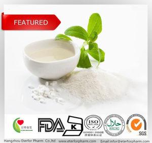 Stevia Extract Stevia Sugar Stevioside Organic Nature Sweetener Powder