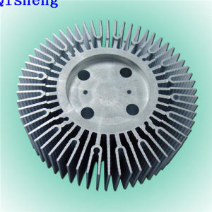 LED Heat Sink, Radiator, Aluminum Alloy pictures & photos