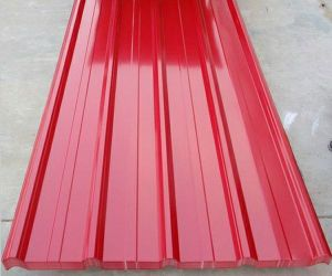 Good Price PPGI for Roofing Sheet pictures & photos