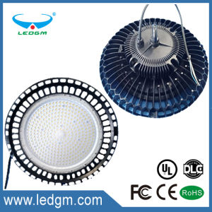 Waterproof Meanwell Driver Philips SMD UL UFO 150W LED High Bay Light pictures & photos