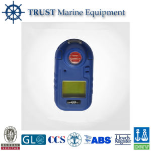 Portable Gas Detector for Oxygen (O2) pictures & photos