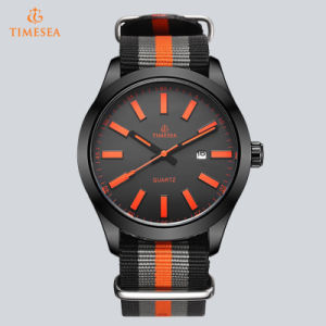 High Quality Fashion Men′s Watch Sports Watches 72866 pictures & photos