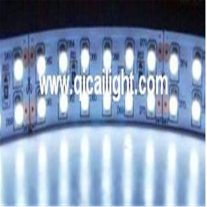 Normal 5730 SMD LED Strip 120LED/M pictures & photos