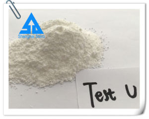 Human Hormone Test Undecanoate pictures & photos