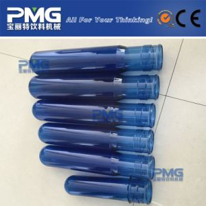 Top Sales 5 Gallon Plastic Bottle Pet Preform for Market pictures & photos