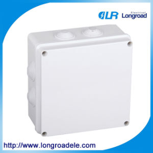 Electrical Distribution Box Size, Portable Power Distribution Box pictures & photos