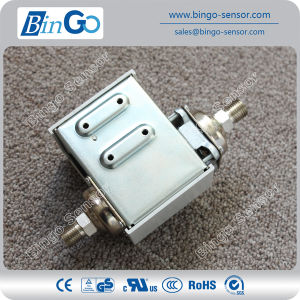 Pressure Switch Seller pictures & photos